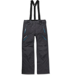 Peak Performance Heli Gravity Skiing Trousers