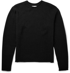 Margaret Howell MHL Wool Sweater