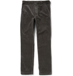 Margaret Howell Corduroy Trousers