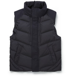 Wooyoungmi Quilted Gilet
