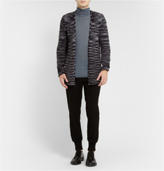 Haider Ackermann Lightweight Rollneck Sweater