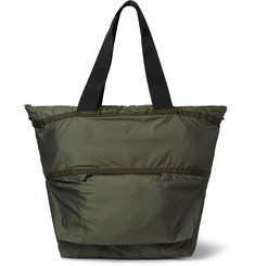 Christopher Raeburn Packaway Tote Bag