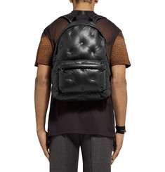 Givenchy Padded Leather Backpack