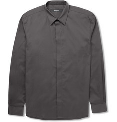 Givenchy Slim-Fit Shirt