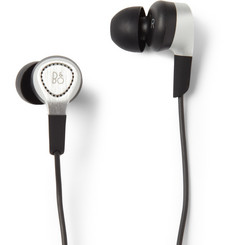 B&O Play - H3 In Ear Headphones