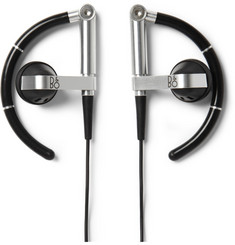 B&O Play - 3i In-Ear Headphones