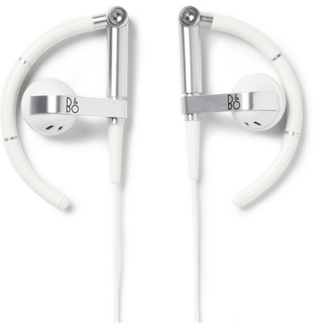 B&O Play 3i In-Ear Headphones