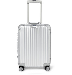 Rimowa - Topas Multiwheel 55cm Carry-On Case
