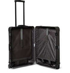 Rimowa Topas Stealth Multiwheel 68cm Suitcase