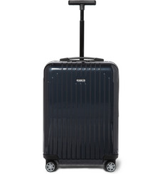 Rimowa - Salsa Air Multiwheel 55cm Carry-on Case