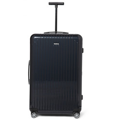 Rimowa - Salsa Air Multiwheel 68cm Trolley Case