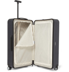Rimowa Salsa Air Multiwheel 68cm Trolley Case