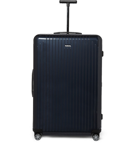 Rimowa Salsa Air Multiwheel 78cm Suitcase