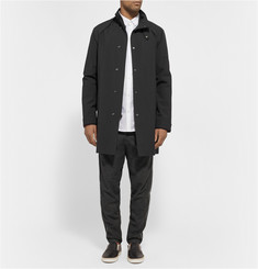 Alexander Wang Lightweight Coated Jacket