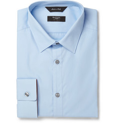 Paul Smith London Byard Cotton Shirt