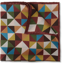 Paul Smith Shoes & Accessories