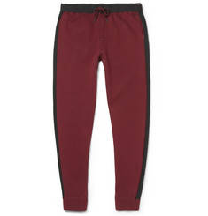 Marc by Marc Jacobs Cotton-Blend Sweatpants