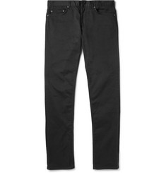 Marc by Marc Jacobs Slim-Fit Denim Jeans