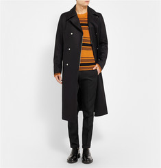Paul Smith Wool Duster Coat