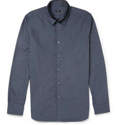 PS by Paul Smith Slim-Fit Cotton Shirt