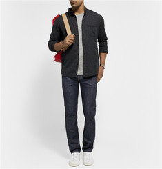Levi's Made & Crafted Needle Narrow Slim-Fit Denim Jeans