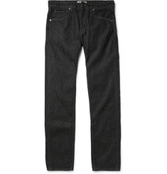 Levi's Made & Crafted Tack Slim-Fit Slub-Denim Jeans