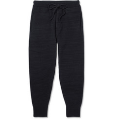 Marni Wool and Cashmere-Blend Sweatpants