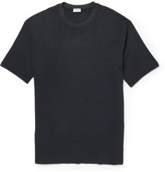 Zimmerli Sea Island Cotton T-Shirt