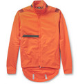 Paul Smith 531 - Lightweight Ventile Cotton Cycling Jacket