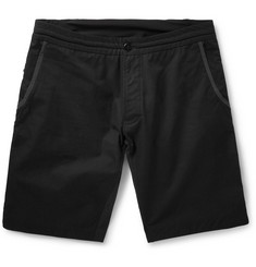 Paul Smith 531 Ventile Cotton Cycling Shorts