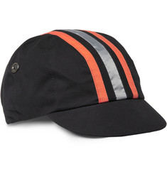 Paul Smith 531 Cotton Cycling Cap