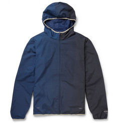 Nike x Undercover Gyakusou Dri-Fit Hooded Running Jacket