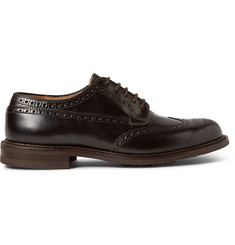 Church's Cotterstock Leather Brogues