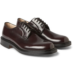 Church's - Shannon Leather Derby Shoes