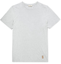 NN.07 Cotton-Jersey Crew Neck T-Shirt