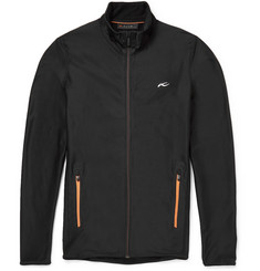 Kjus Fuel Lightweight Jacket