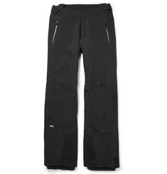 Kjus Formula Four-Way Stretch Skiing Trousers