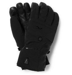 Kjus GSM Bluetooth Gloves