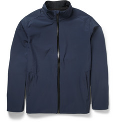 Aether Fall Line NH Waterproof Lightweight Jacket