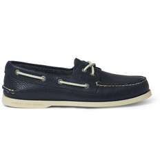 Sperry Top-Sider - Authentic Original Leather Boat Shoes