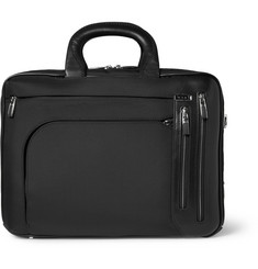 Tumi Arrivé T-Pass Kennedy Briefcase