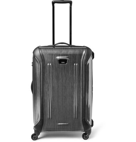 Tumi Vapor Medium Trip Packing Case