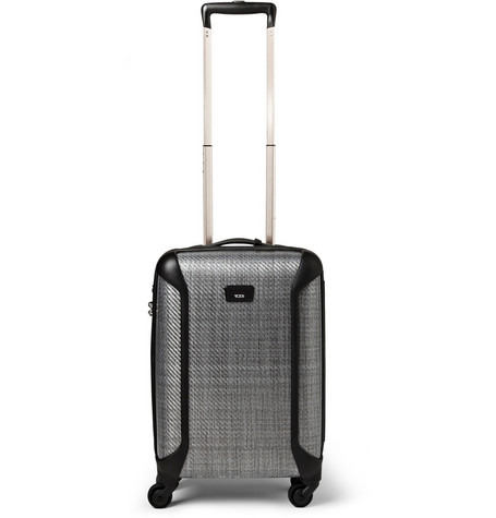 Tumi Tegra-Lite International Carry-On Case