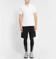 Nike Dri-FIT Performance Running Tights