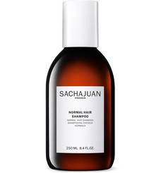 SACHAJUAN Normal Hair Shampoo 250ml