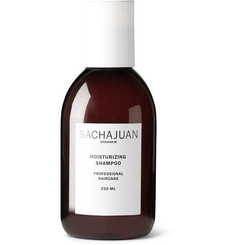 SACHAJUAN Dry Hair Shampoo, 250ml
