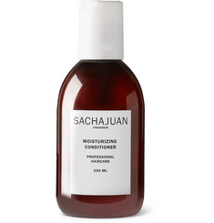 SACHAJUAN Dry Hair Conditioner, 250ml