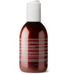 SACHAJUAN Dry Hair Conditioner 250ml