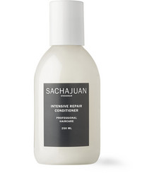 SACHAJUAN - Intensive Repair Conditioner, 250ml