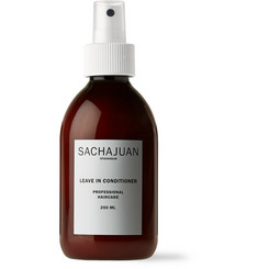 SACHAJUAN Leave-In Conditioner 250ml